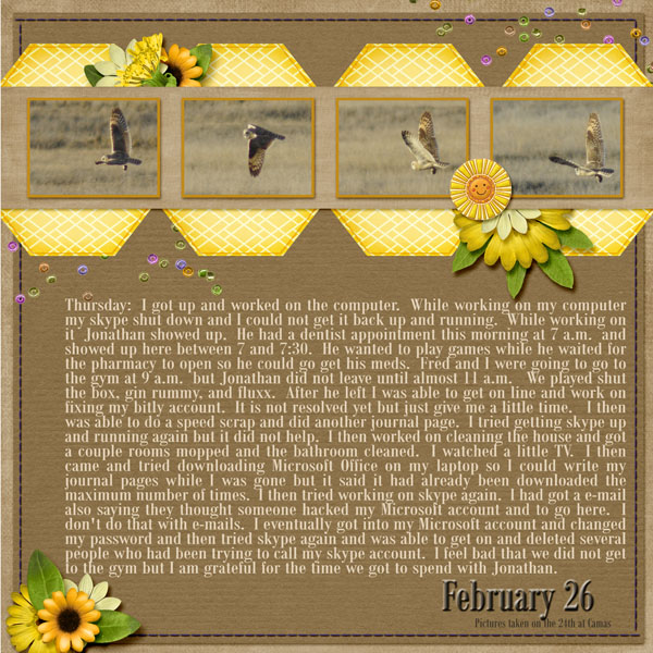 2-February_26_2015_small