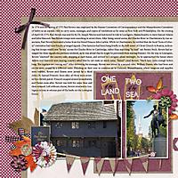 10-26-Paul-Revere-House.jpg