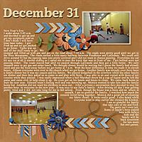 12-December_31_2014_small.jpg