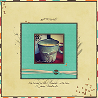 2014-09-17-Siren-cup-lr.jpg
