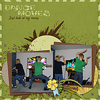 6-Cody_dance_moves_2014_small.jpg