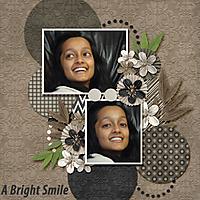 A_Bright_Smile1.jpg