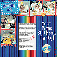 Ant_s-1st-Birthday-Party-4GSweb-LHpg.jpg