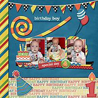 Designer-Chal-Birthday-Boyw.jpg