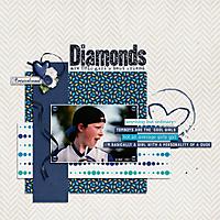 Diamonds_GS.jpg