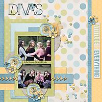 Diva_s.jpg