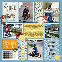 From-Trike-to-Bike.jpg