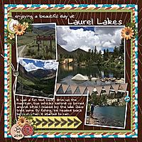 Laurel_Lakes.jpg