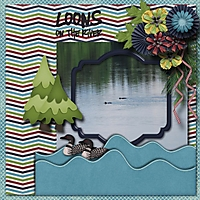 Loons_on_the_river.jpg