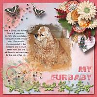 My_Furbaby.jpg