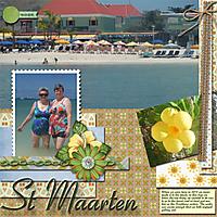 St_Maarten_Beach_L_600.jpg