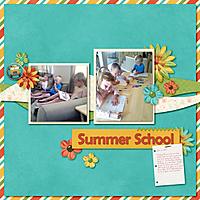 Summer-School-2014.jpg