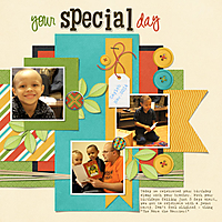 Your-Special-Day.jpg