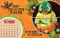 1010_MissK-First-Halloween-4GSweb.jpg