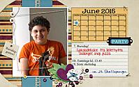 150512_TonjeGram_June_600-72.jpg