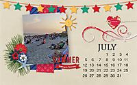 20150605_GS_JuneDesktopChallenge_July.jpg