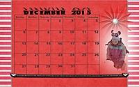 201512Calendar_1.jpg