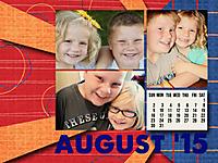 Aug_Desktop_gallery.jpg
