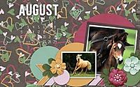 August_Desktop2.jpg