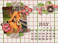 Doorofhope_July_Desktop_600.jpg