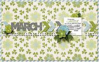 Feb-Desktop_March1.jpg