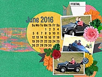 June_Calendar_-_May_2016_Desktop_Challenge.jpg