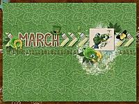 March_Desktop1.jpg