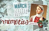 March_Desktop_med.jpg