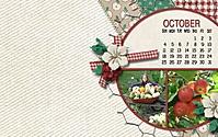 October_Desktop_med.jpg