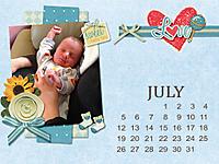 desktop_July.jpg