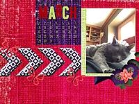 mak201503Desktop.jpg