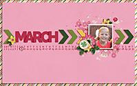 march-desktop7.jpg