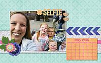 may-calendar-2.jpg