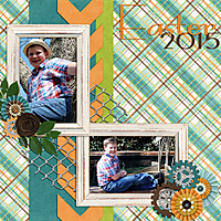2015-04-04-Easter-Pics-Paul.jpg
