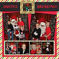 2015_Xmas_Santa_Breakfastweb.jpg