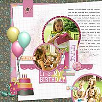 It_s-my-birthday---Vanessa.jpg