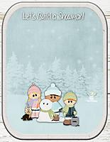 Let_s-Build-a-Snowman.jpg