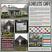 Loveless_Cafe_L_600.jpg