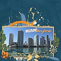 MiamiSkyline_1.jpg