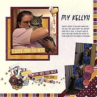 My-Kelly.jpg