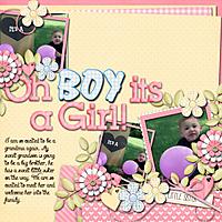Oh-Boy-Its-A-Girl.jpg