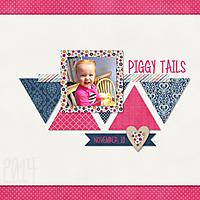 Piggy-Tails.jpg