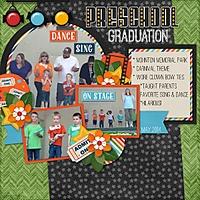 Preschool_Graduation.jpg