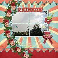 Rainbow_1.jpg