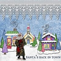 Santa_s_back_in_town.jpg