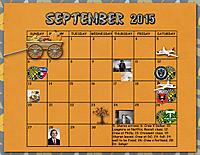 September-Sum-Up-Calendar1.jpg