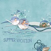Summer-Vacation1.jpg