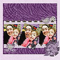Together_tmb.jpg