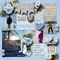 Wintertime.jpg