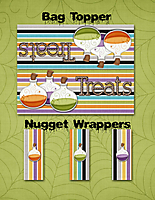 Bag-Topper-and-Nugget-Wrapper-Shapes-GS.jpg